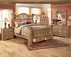 Bedroom Set Harvey Norman Gumtree Bedroom Furniture For Sale Forty Winks Beds Suites