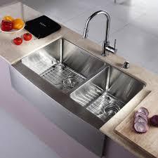 Kitchen Undermount Stainless Steel Sinks Under Mount  Sink - Kitchen sinks discount