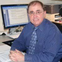 Frank Short  M A   Executive Resume Writer   LinkedIn LinkedIn Frank Short  M A   Executive Resume Writer