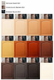 Painting Kitchen Cabinets Two Different Colors Best 25 Painted Granite Countertops Ideas On Pinterest Faux