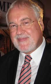 Landtagswahl in Schleswig-Holstein 2005