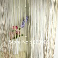 beaded room dividers furniture interactive room partition furniture for living room
