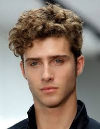 boy haircuts for curly hair cool hairstyles for boys mens