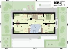 arts and design simple bungalow house plans and design that fits
