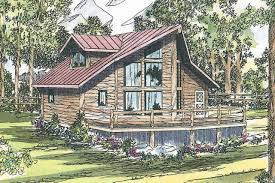 Log Cabin Style House Plans A Frame Log Cabin Floor Plans House Plans