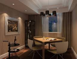 dinning room designs capitangeneral