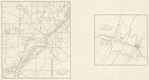 Toledo Ohio Zip Code Map by Free U S 250k 1 250000 Topo Maps Beginning With
