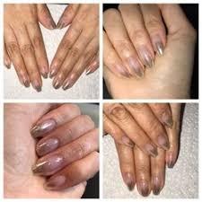 royal lavender nails u0026 spa 20 photos nail salons 925 110th