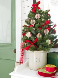 images of christmas craft ideas for kids home design idolza