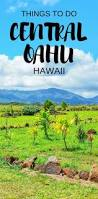 Map Of Waikiki Best 25 Pearl Harbor Map Ideas On Pinterest Remember Pearl
