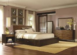 King Platform Bed Plans With Drawers by King Platform Bed With Drawers For Your Bedroom Modern King Beds