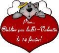 image scintillante st-valentin - Le blog de jardind-