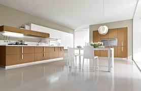 Kitchen Design Forum Kitchen Floor Pictures