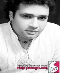 Rustam is the son and disciple of Ustad Fateh Ali Khan and regarded as one of the finest vocalist amongst the younger generation. He has received National ... - RustamFatehAliKhan