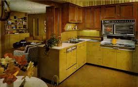 Kitchen Design Forum Vintage St Charles Kitchen Cabinets In Terra Cotta For Sale
