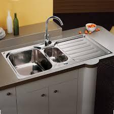 Sinks Astounding Kitchen Sink Styles Farm Style Kitchen Sink - Sink designs kitchen