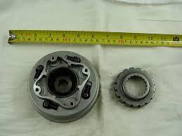 manual clutch for 50 125cc dirt bikes