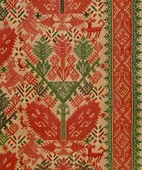 pair of bed curtains work of art heilbrunn timeline of art