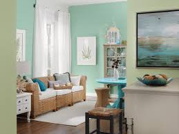 Turquoise Living Room Chair by Coastal Living Room Ideas Coastal Living Rooms Living Room