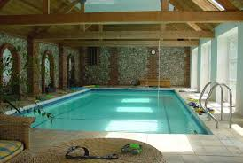 home swimming pool marvellous ideas the pros and cons of owning a