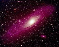 Tema1. El universo su origen, las galaxias tipos, la vía lactea Images?q=tbn:ANd9GcRkU-RmxOYK3Vba3cobw5iIK1EBhlDpZ_qZ_yepDAUq3me7zs4d
