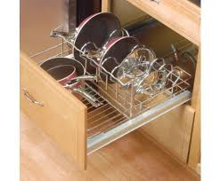 Best Cabinet Accessories Images On Pinterest Kitchen Ideas - Kitchen cabinet accesories