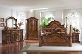 ashley canopy bedroom sets training4green com interior home