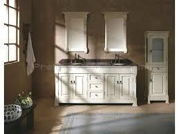 bathroom sinks and vanities ikea bathroom sinks ikea sink modern