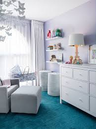 Teal And Purple Bedroom by Purple And Teal Houzz