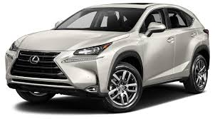 jim falk lexus service department lexus nx in california for sale used cars on buysellsearch