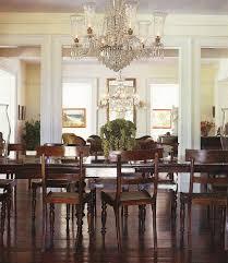Elegant Dining Room Furniture by Lovable Elegant Chandeliers Dining Room Elegant Chandeliers Dining