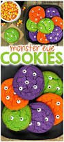 top 25 best halloween for kids ideas on pinterest halloween fun
