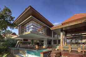 Zen Home Design Philippines Engaging Images About Modern Zen House Home Designs