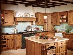 kitchen decoration ideas jessica kelly interior design for ideas