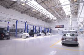 Home Decor Dealers In Bangalore Home Lucky Auto Engineering Car Service Station Is A Renowned
