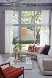 living room exciting curtain ideas for living room windows sheer