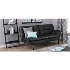 Kmart Sofas Furniture Walmart Sofas Sofa Bed Costco Leather Futon Walmart