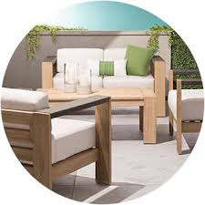 Best Time To Buy Patio Furniture by Patio Furniture Target