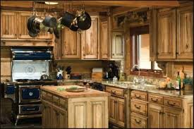 imaginative small country kitchen designs models in country