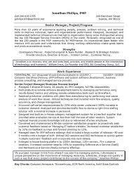 sample resume extec  a jpg