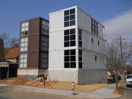 32 x 40 shipping container homes see more about container homes