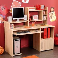 special desks for bedrooms teen u2014 desk and all home ideas