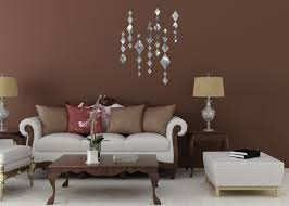 Luxury Living Room Wall Decor With Mirrors Decoration On The - Living room mirrors decoration