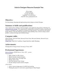 Actor Resume Commercial Fascinating Child Actor Resume Samples With Dance Resume Example