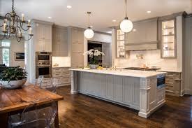 sherwin williams kitchen cabinet paint stunning design ideas 22