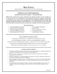 Basic Resume Samples      Best  cv resume samples free download latest     TEXT  Source https   meganwinsby files wordpress com         resume sample png