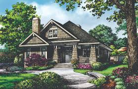 craftsman style bungalow house plans ranch house plans archives houseplansblog dongardner com