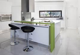 Kitchen Breakfast Bar Design Ideas Kitchen Bar Ideas For Small Spaces Open Up Kitchen Dining