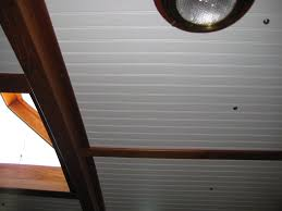 installing beadboard paneling sheets interior white beadboard