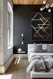 Tendance Chambre A Coucher by 1196 Best Chambre Images On Pinterest Bedroom Ideas Bedrooms